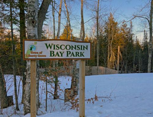 Wisconsin Bay Park